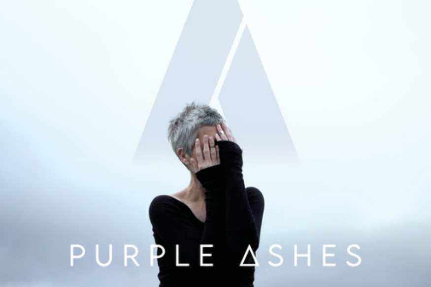 MUSIQUE : Purple Ashes, le clip de Dreamers In Sleepless Night